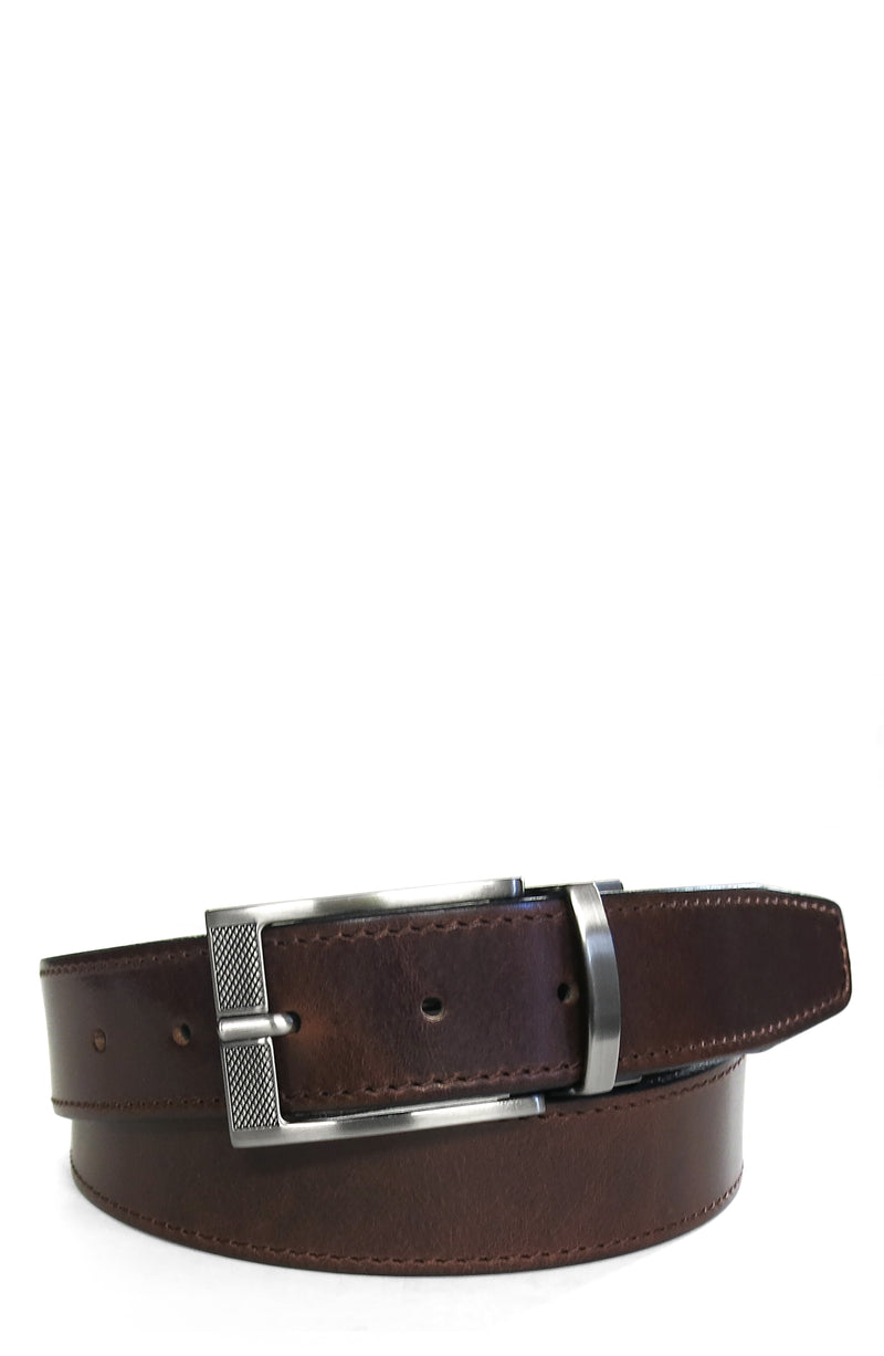 Vaughan Reversible Belt