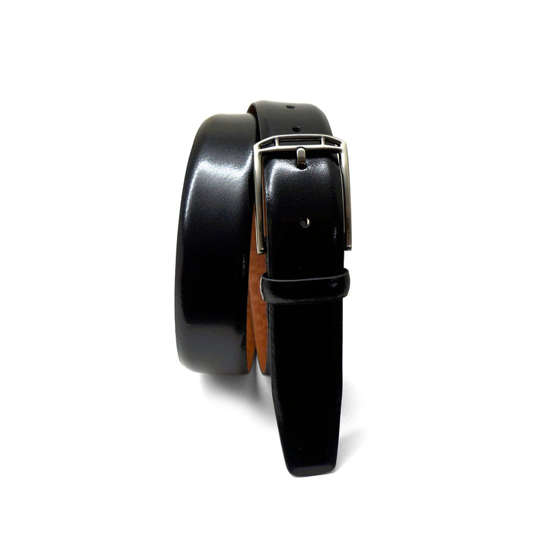 Wilson Belt in Black