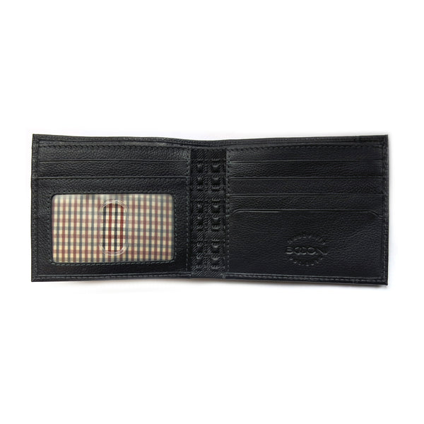 Garth Billfold Wallet