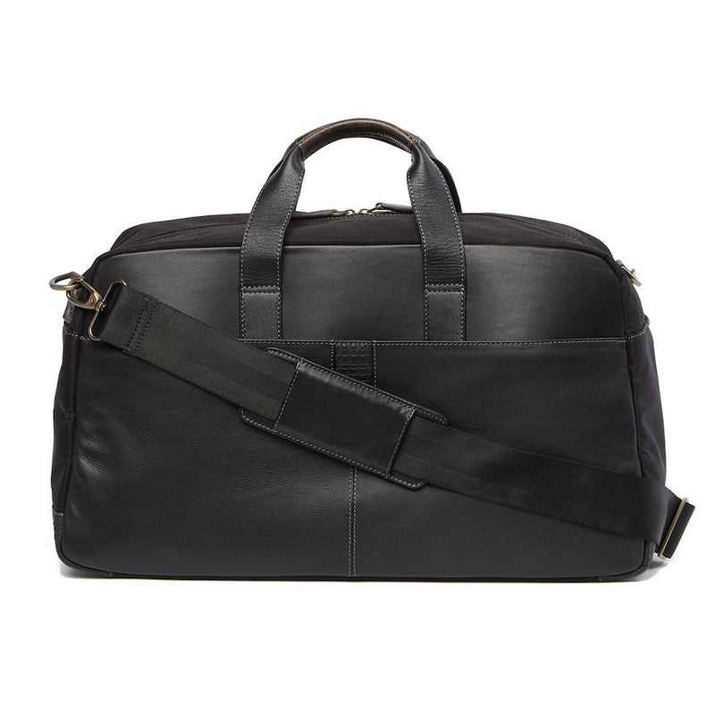 Garth Commuter Duffle