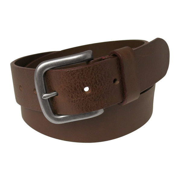 Bastian Belt in Cognac