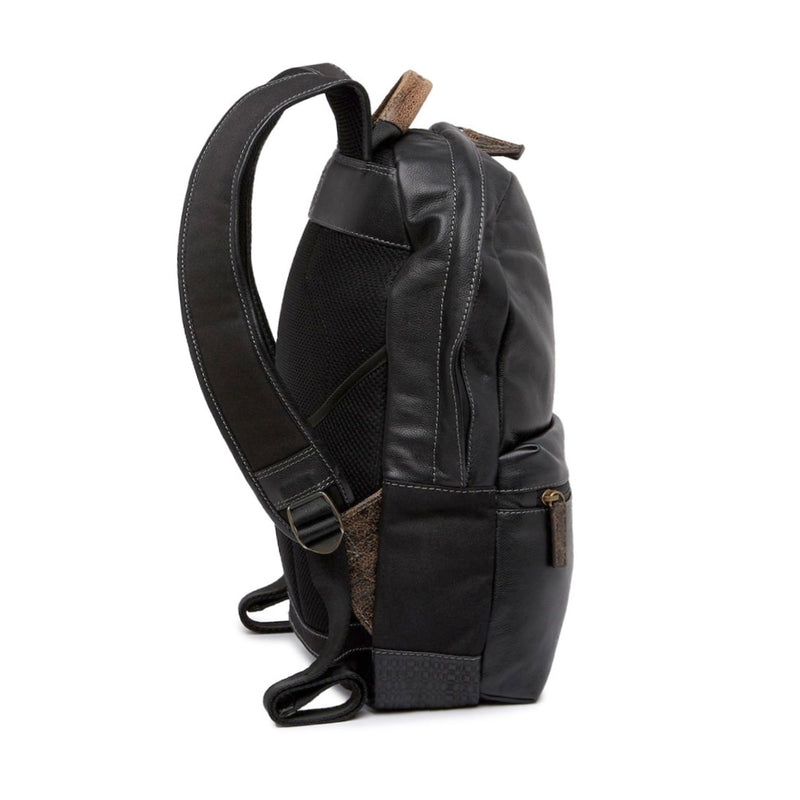 Garth Slim Backpack