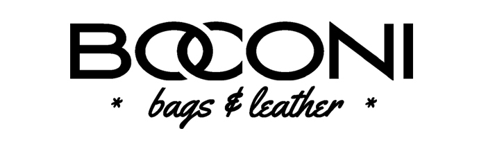 Boconi Bags & Leather