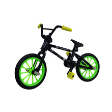Load image into Gallery viewer, BMX Finger Toy