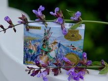 Load image into Gallery viewer, 2 Pack-Lavender Wee Boxes