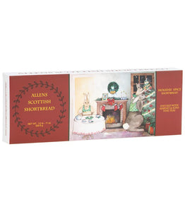 3 Pack - Holiday Spice Box