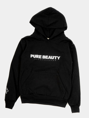 PURE BEAUTY SOUNDSYSTEM HOODIE