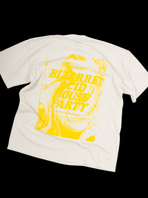BIZARRE ACID HOUSE PARTY S/S