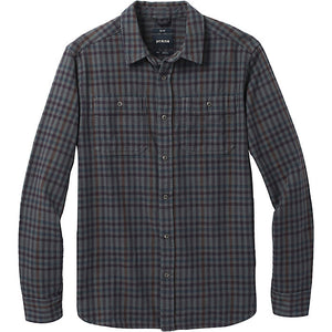 M MONARCH FLANNEL