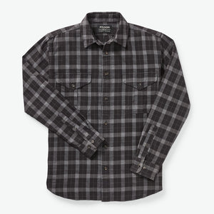 M LW Alaskan Guide Shirt