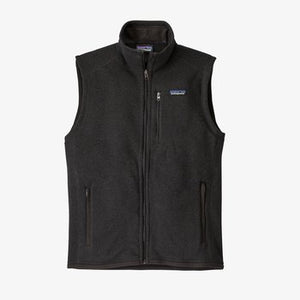 M BETTER SWEATER VEST