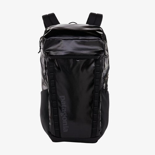 W's Black Hole Pack 23L