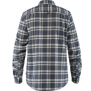 M Ovik Heavy Flannel