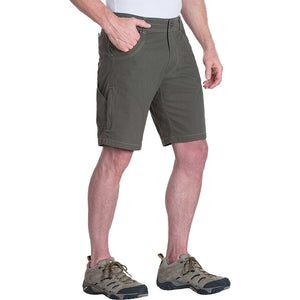 M RAMBLR SHORT 10""
