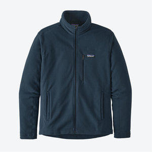 M MICRO D JACKET