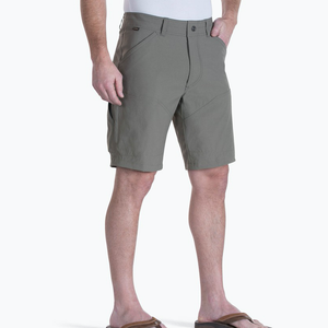 M RENEGADE SHORT