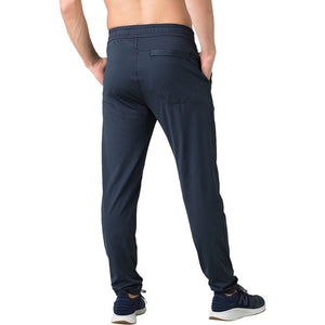 M OUTPOST PANT