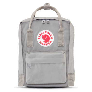KANKEN BACKPACK