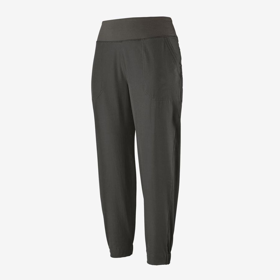 W HAPPY HIKE STUDIO PANT