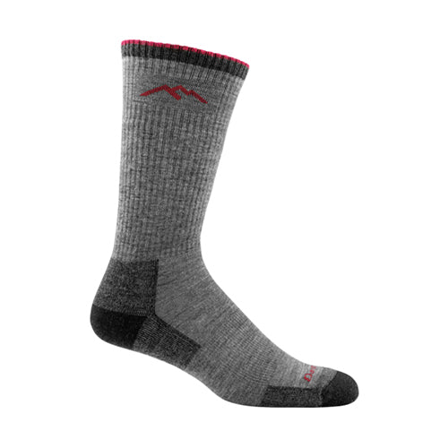 M Hike Trek Midweight Sock