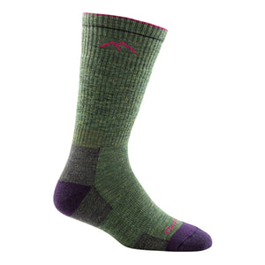 W Hike Trek Midweight Sock