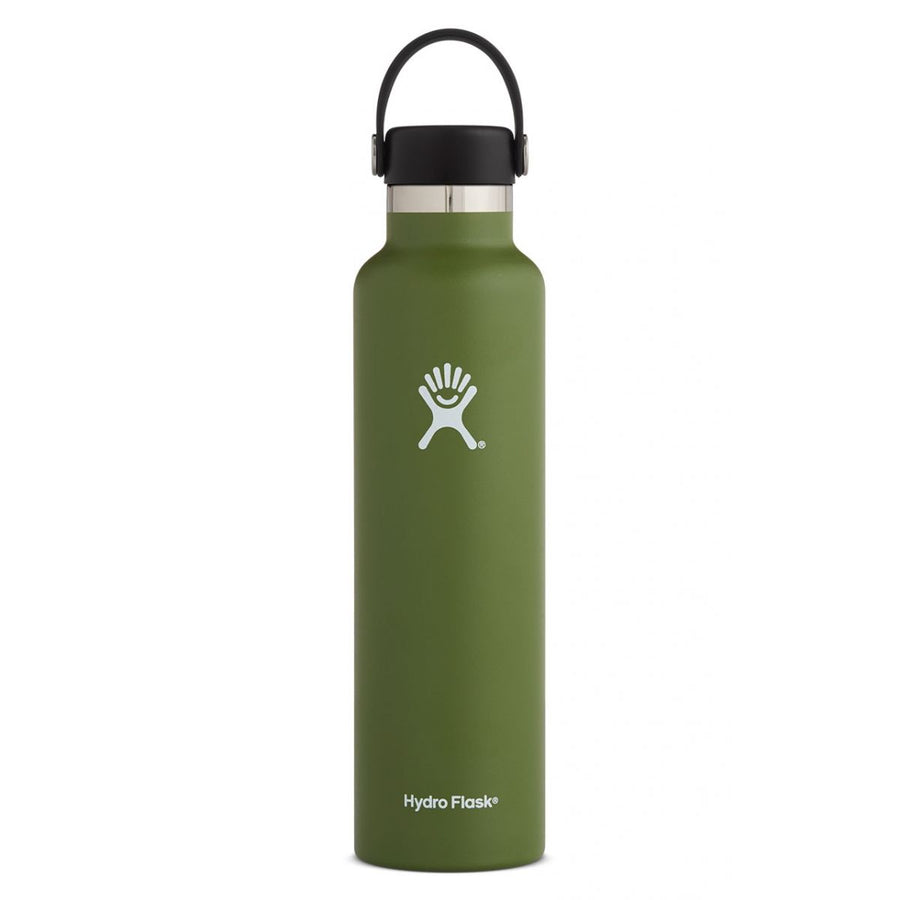 HYDRO FLASK 24oz