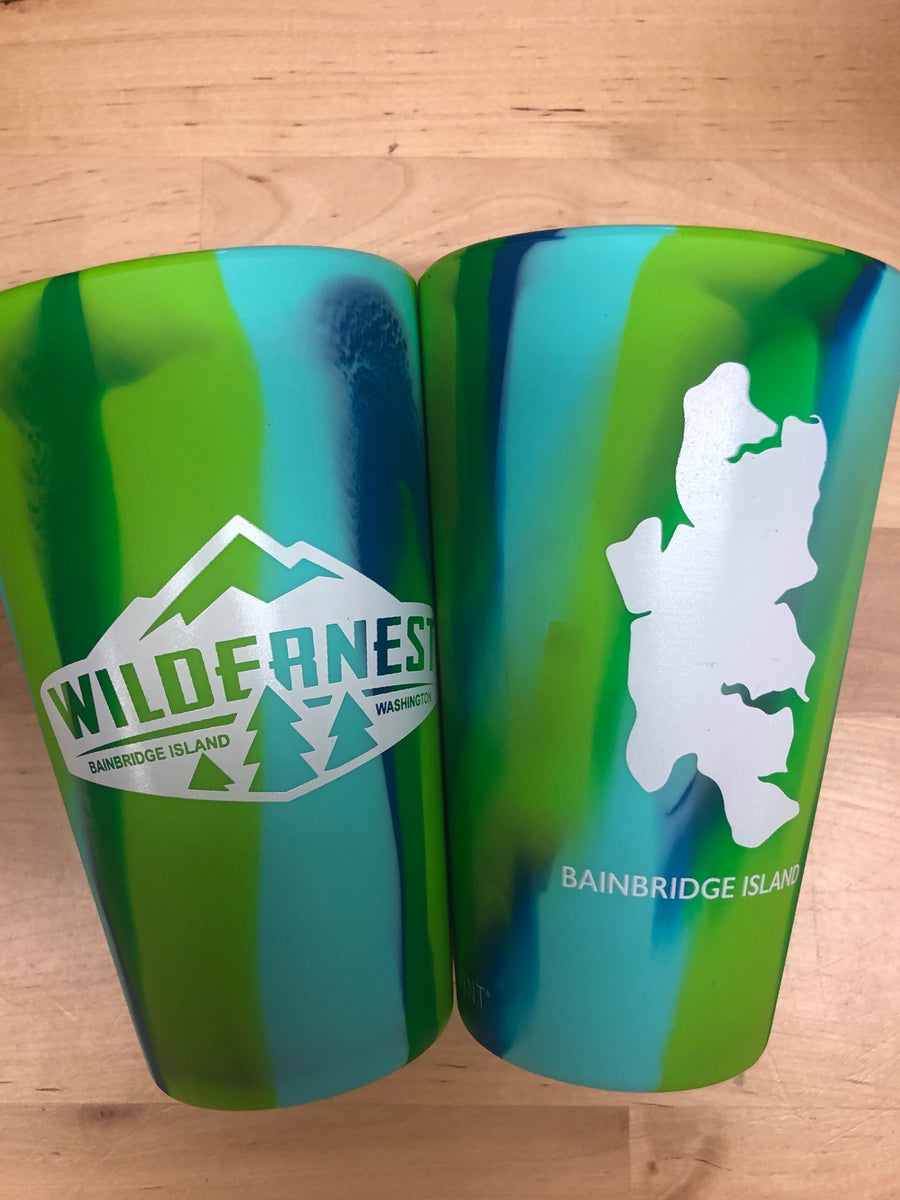 WILDERNEST PINT