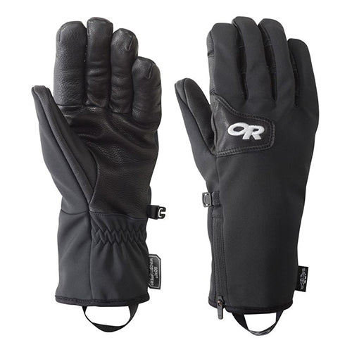 M STORMTRACKER GLOVES