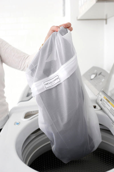 Laundress® Mesh Bundle