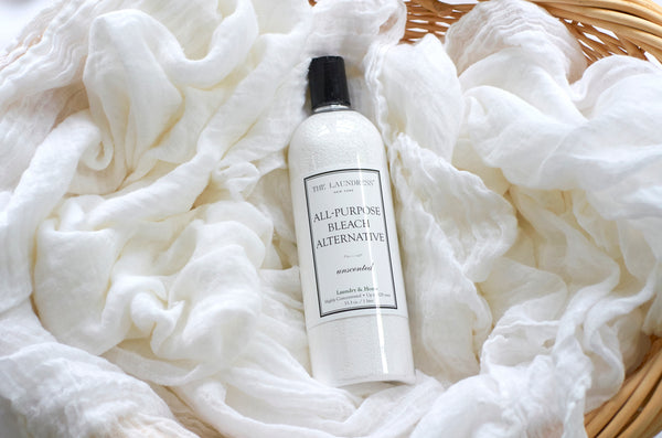 Laundress® All Purpose Bleach Alternative - 32 fl oz