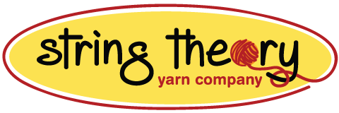 String Theory Yarn Co