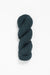 Tynd in FINGER | String Theory Yarn Co