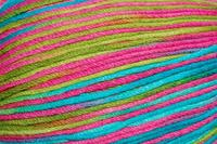 Bamboo Pop in sport------23-26 | String Theory Yarn Co