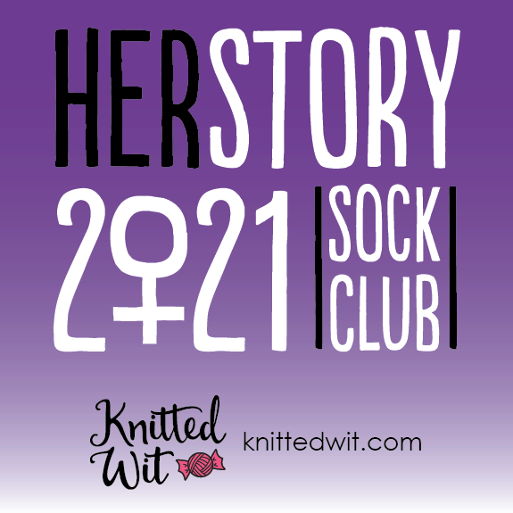 HerStory in fingering--27-32 | String Theory Yarn Co