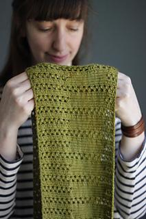 Newish Knitter KAL(virtual) - May 5, 12 and 19 - Runaround Pond in CLASS | String Theory Yarn Co
