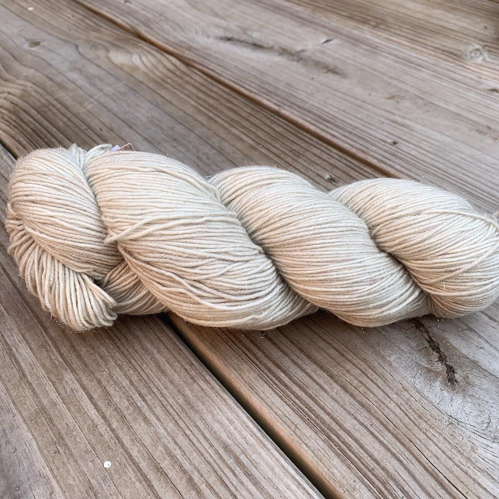 Pride in fingering--27-32 | String Theory Yarn Co