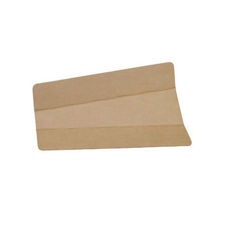 Splint-Arm Cardboard 18""