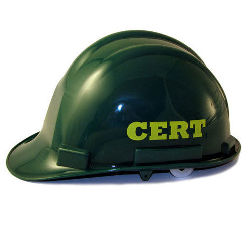 Cert hard hat dwjtd7