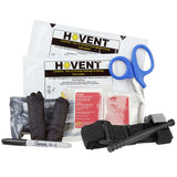 Intermediate Stop the Bleed Kit w/ C-A-T