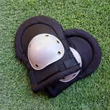 Search & Rescue Knee Pads