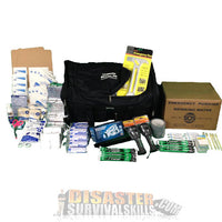 Office Disaster Survival Kit ssnfzh