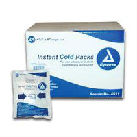 case of cold packs m53oec