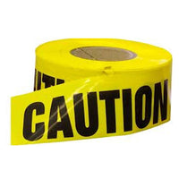 caution tape ydecgj