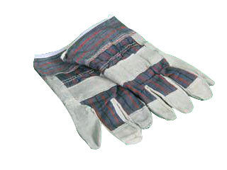 leather gloves for search and rescue n9ijp5