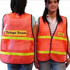 legend safety vest o1rsbc