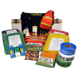 triage command kit bqdi4i