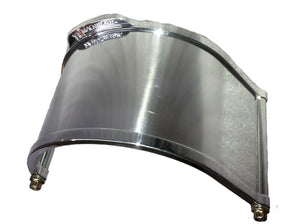 Top Belt Guard - Kobelco / SSI / Fowler / Others