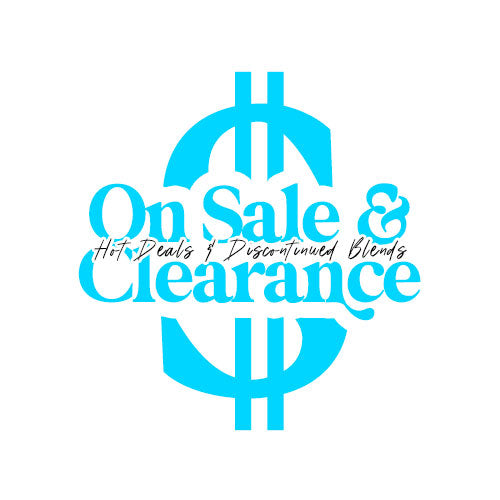 On Sale / Clearance
