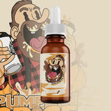 best pumpkin spice beard oil near me
