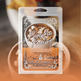 best autumn wax melts online 2020